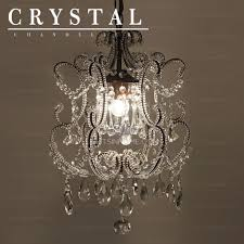 great old chandeliers cheap antique wrought iron pendant cheap crystal chandeliers lsh18526 1 cheap contemporary lighting