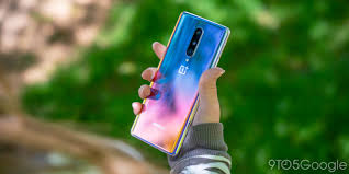 <b>OnePlus 8</b> Review: <b>5G</b> killed the value flagship - 9to5Google