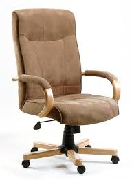 upholstered swivel desk chair pictures  office chairs fabric wood