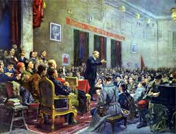 11 1918 was carried out an unsuccessful assassination vladimir lenin s the tasks of the youth leagues speech at the iii all russian congress russian communist youth union 1920 on photo speech of