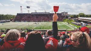 The Calgary Stampeders Game Day Guide | Tourism Calgary