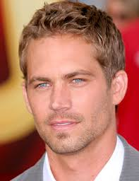 GATO DO DIA : PAUL WALKER - Paul%2BWalker2