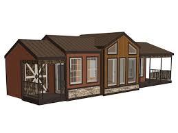 home upscale park design ideas
