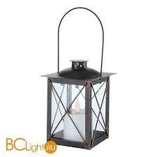 Купить уличный подвесной <b>светильник Globo Solar 33274</b> с ...