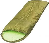<b>Chaika</b> SP3 – купить <b>спальный мешок</b>, сравнение цен интернет ...
