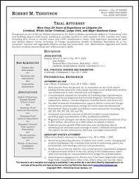 resume examples resumecompanion senior attorney resume lawyer senior attorney resume
