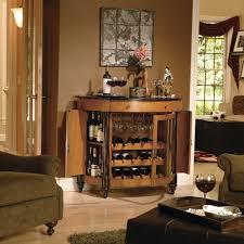wondrous french corner wine racks design featuring home furniture unique corner wine racks ideas wondrous french corner wine racks design featuring black mini bar home wrought