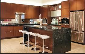 kitchen designer online free with software decor wara dark amusing wood kitchen tables top kitchen decor