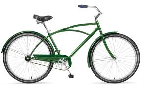 "<b>Велосипед Schwinn</b> 2018 <b>Gammon 27.5</b>"" Green: купить, цены в ..."