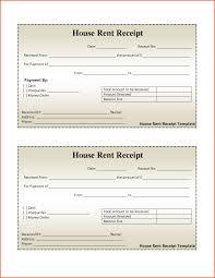 doc 579469 rent receipt format rent receipt format 7 rent receipt rent receipt format