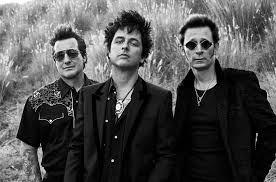 Every Song Ranked on <b>Green Day's</b> '<b>Father</b> of All Motherf--kers ...
