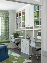 home offices ideas home office design ideas remodels amp photos best photos beauteous home office
