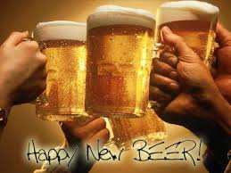 Image result for new years eve pictures beer