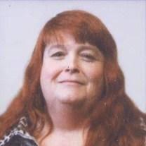 Cynthia Rogers Obituary - cde0c510-12bf-47f0-8082-408b789b70cc