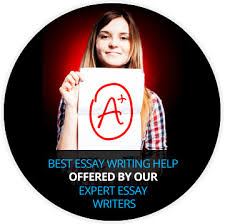 essay writing service   essays help provided by the top writersbest essay writers