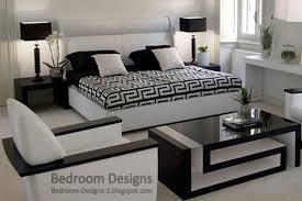 bedroom furniture design ideas bedroom furniture design ideas furniture contemporary home set bedroom furniture interior designs pictures