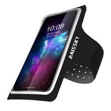 Выгодная цена на running sport wrist bag <b>iphone</b> — суперскидки ...