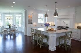 kitchen design entertaining includes: hamptons style kitchen rockville centre nic hamptons style kitchen