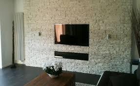 Esszimmer Gestalten Wände : Glusci moderne esszimmer w nde interessante ideen für das