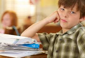 ADHD in Kids: Symptoms, Types and Tests for ADD in Children