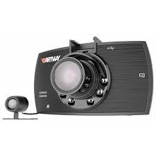 Стоит ли покупать <b>Видеорегистратор Artway AV-520</b>, 2 камеры ...