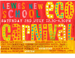 lewes new school summer fair poster posters lewes new school summer fair poster