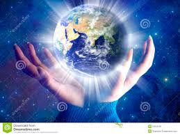 Image result for free image earth