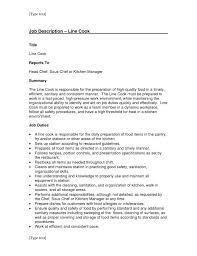 restaurant cook resume sample line cook resume line cook resumes cook position resume cook resume sample restaurant cook resume sample