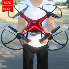 <b>2019 NEW</b> PHANTOM 4 CLONE HD ADJUSTABLE CAMERA <b>RC</b> ...