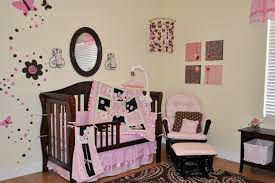 nursery furniture baby nursery furniture