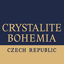 <b>Bohemia Crystalite</b>