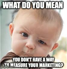 Image result for PR measurement memes