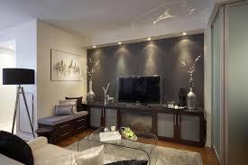 amazing of simple img acacia condo living area night on 222 condominium interior design with best furniture best furniture for studio apartment