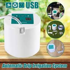 <b>Automatic Watering Device Watering Device Drip Irrigation</b> Tool ...