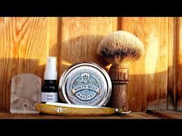 320 <b>опасная бритва</b> Puma Solingen 10 <b>4/8</b>. Мыло для бритья NW ...