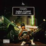 Canal Street Confidential [Deluxe]