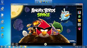 البرنامج الاندرويد الويندوزBlueStacks Player,بوابة 2013 images?q=tbn:ANd9GcQ