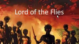 lord of the flies william golding lord of the flies william golding
