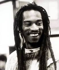 Poet and playwriting legend Benjamin Zephaniah (left) discusses multiculturalism over at St George's Hall, while ska/two tone legend Pauline Black from The ... - benjamin-zephaniah