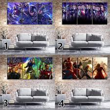 <b>5 piece HD pictures</b> Marvel's The Avengers Marvel Comics movie ...
