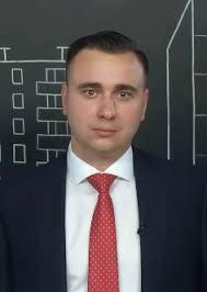 <b>Жданов</b>, <b>Иван</b> Юрьевич — Википедия