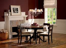 feng shui layout round table traditional dining room by 1800lighting chinese feng shui dining