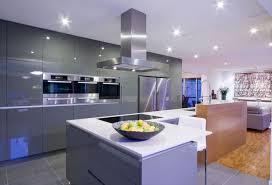 modern kitchen setup:  kitchen contemporary kitchen designs kitchen contemporary kitchen designs design full