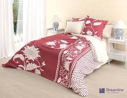 ᐈ <b>Комплект постельного белья</b> DreamLine <b>Волшебная</b> ночь ...