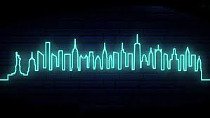 Smart Cities <b>Never Sleep</b> | DWIH <b>New York</b>