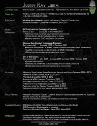 cv for architects pdf coverletter for job education cv for architects pdf john gilbert architects team landscape designer resume sample cover letters for government