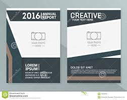 vector annual report design templates business brochure flyer vector annual report design templates business brochure flyer and cover design layout template