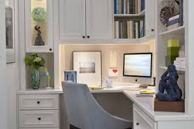beautiful amazing of room design ideas home office wonderful tiny h 915 thoughts amazing beautiful home office decor