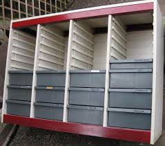 cheap and hopefully good tool storage solutions new tool chest cheap office storage