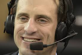 yes or no gottlieb could make a good potential replacement kirby lee usa today sports